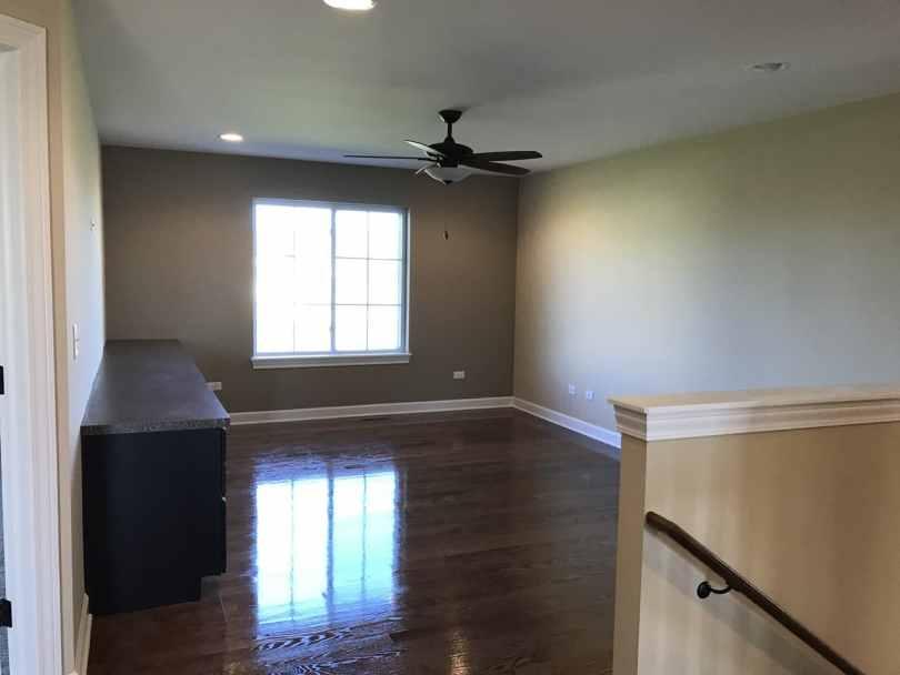 New-homes-Carmen-loft