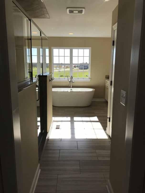 Luxury-Homes-Joliet-IL