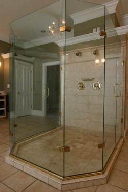 bath_shower