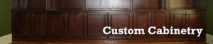 cabinetry_banner_sm