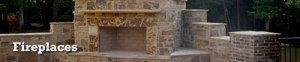 fireplace_banner_sm