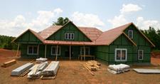 house_a