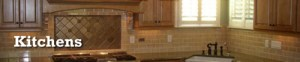 kitchen_banner_sm