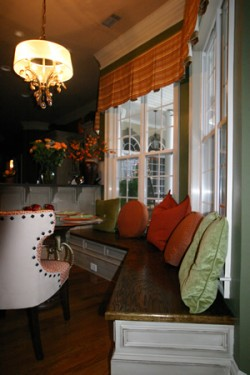 kitchen_bay_window_seat