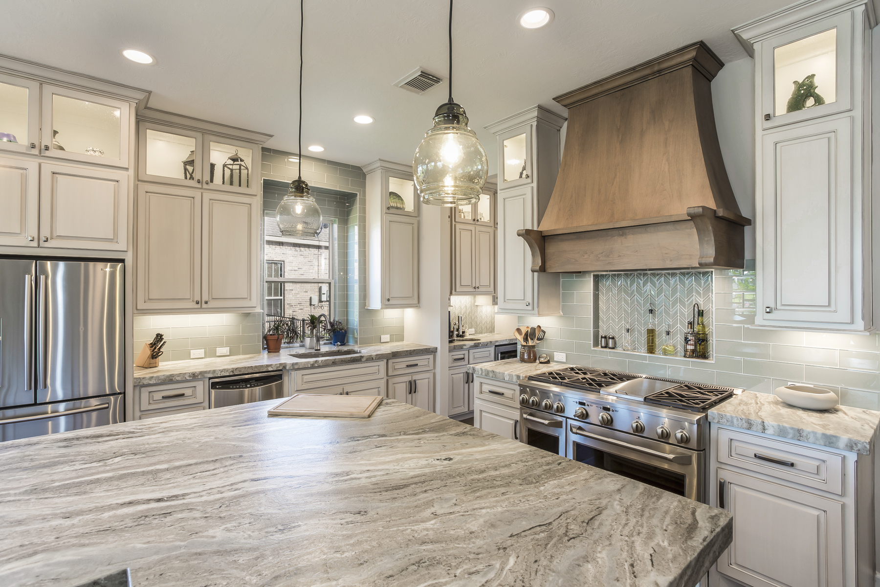 Home Renovations Morning Star Builders