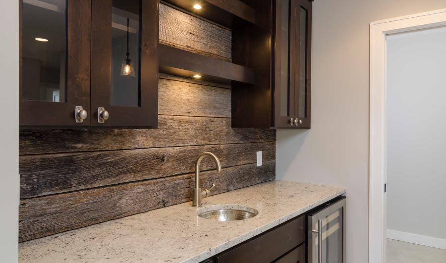 Twin Cities Custom Home Builder Homes By Tradition