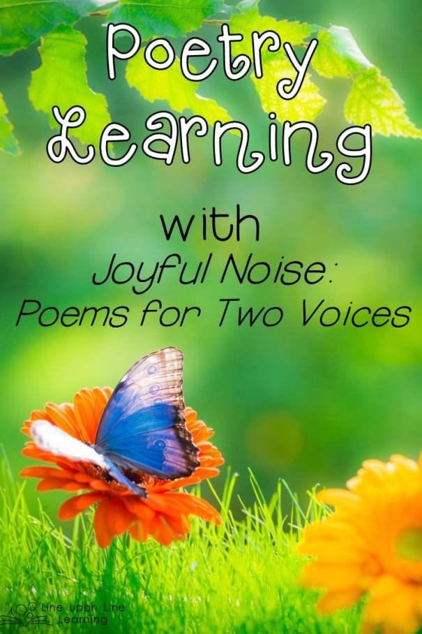201404joyful noise-BRL