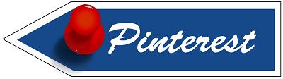 sm-pin