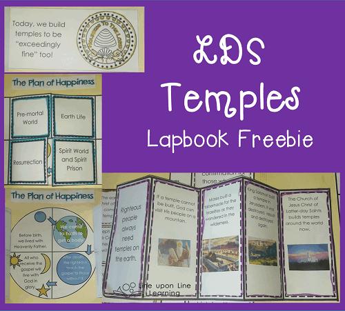 lds temples2