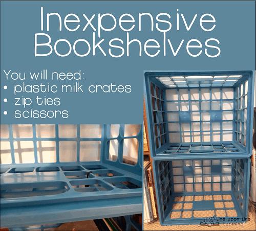 pinteresting bookshelves2