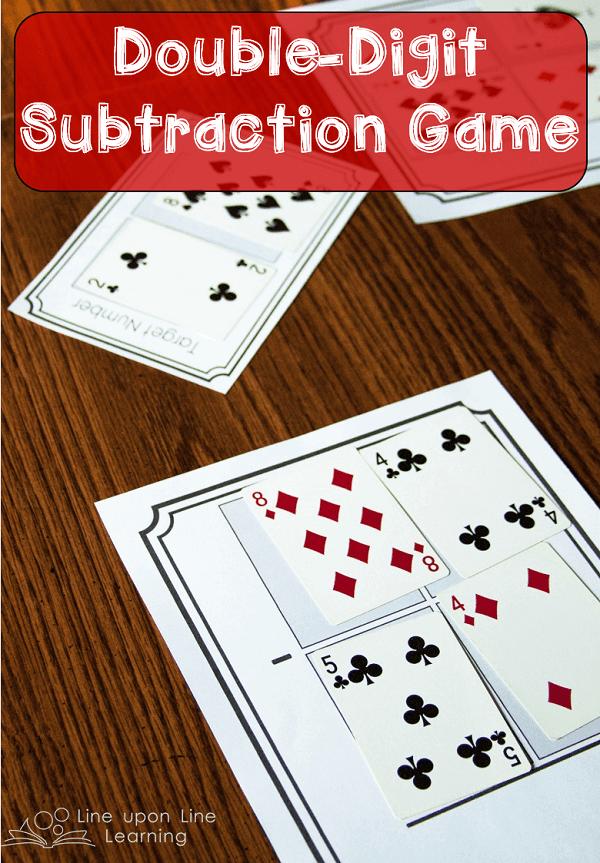 subtraction1