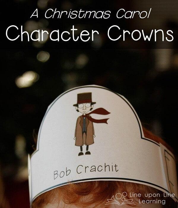 201512 christmas carol crowns3