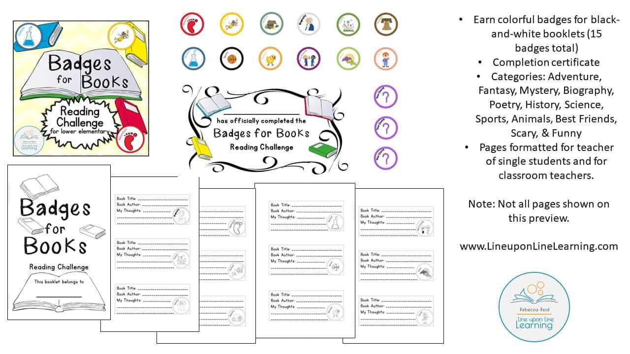 badges-for-books-DEMO