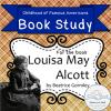 lmalcott-cover