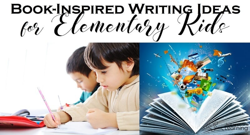 201708 book inspired writing ideas-2