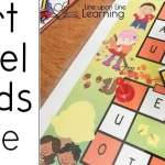 201710 short vowel sounds game-2