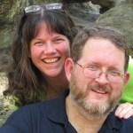 Hal & Melanie Young