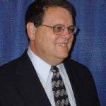 James Stobaugh