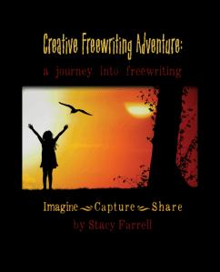 Creative Writing Adventure