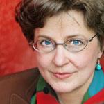 Nancy Pearcey endorses Philosophy Adventure