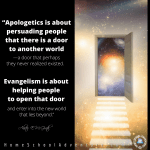 Apologetics-and-evangelism-2