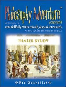 PhilosophyBundle-04