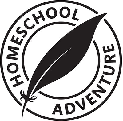 Home School Adventure Co.