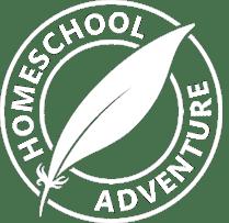 Homeschool Adventure Logo