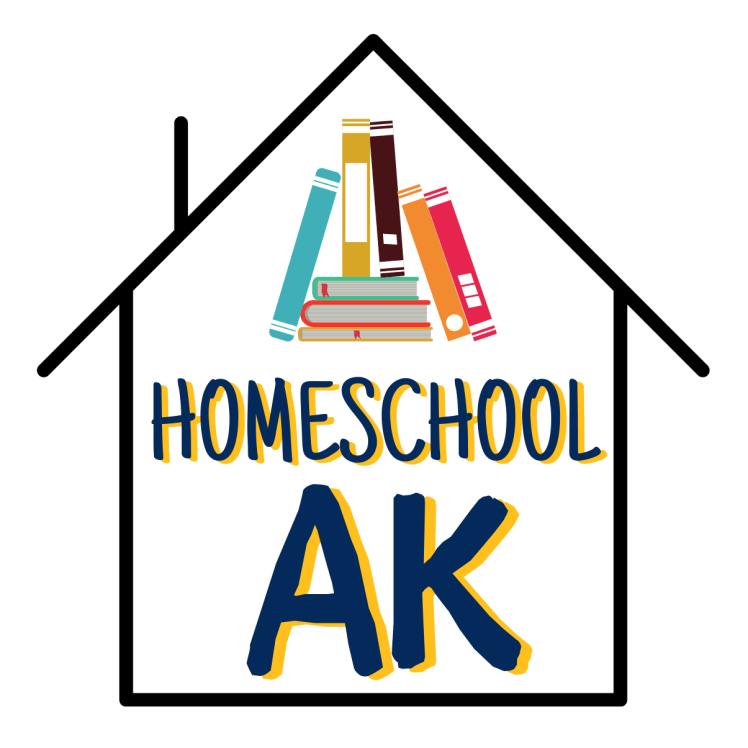 This image has an empty alt attribute; its file name is homeschool-ak-logo-6-1-e1594721619776.png