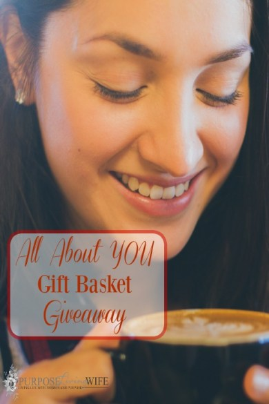 All-About-YOU-Gift-Basket-Giveaway-pinnable-image-