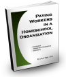 PayingWorkersCover