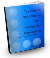 TEx501c3Cover