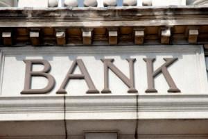 BankXSmall