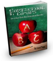HomeschoolCo-ops