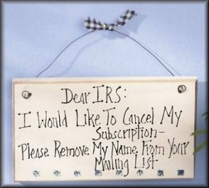 irs_sign