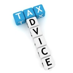 TaxAdviceLetters