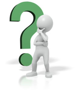 stickman_question_mark_Green
