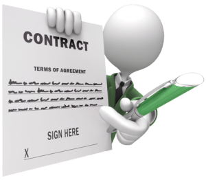 contract_salesman_signature_pen_6424