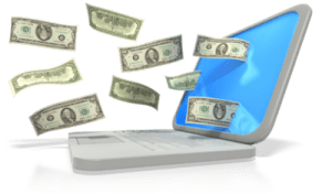money_through_laptop_pc_400_clr_2978