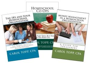 3Homeschoolbooks