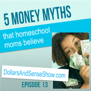 DollarsSenseShow#13
