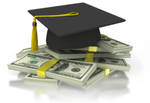 graduation_cash_400_clr_2494