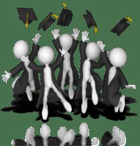 grads_throwing_up_hats_400_clr_8162