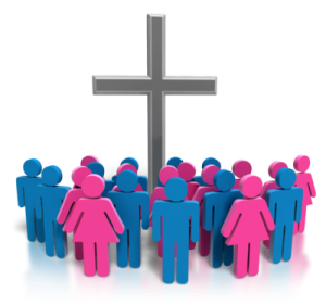 church_body_400_clr_8912