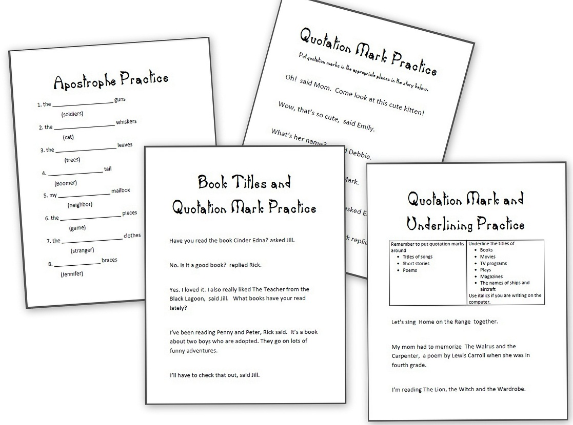 New 513 First Grade Religion Worksheets