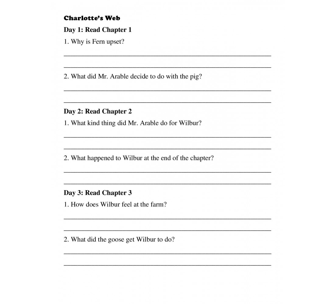 Homeschool Curriculum 5th Grade From Homeschooleasy