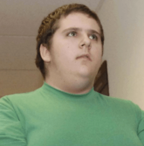 """In 2007, 14-year-old Dillon Cossey from Plymouth Township, Pennsylvania was arrested for plotting a """"Columbine-style attack"""" on a local high school."""