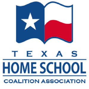 Texas Home School Coalition