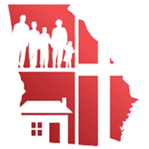 Georgia Home Education Association