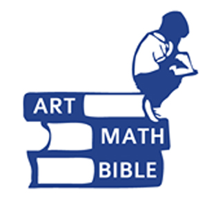 Mississippi Home Educators Association